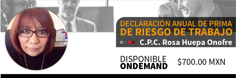 PRIMADERIESGO-02