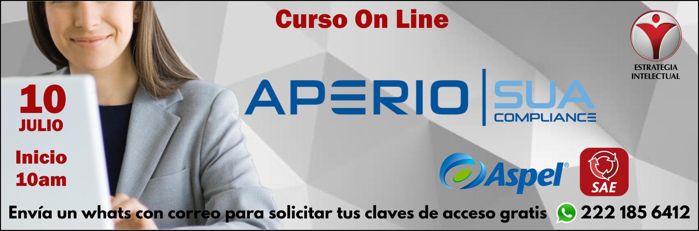 Slide-Aperio-Sua-Compliance-2