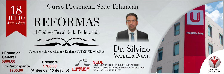 Slide-Reformas-Tehuacn-UPAEP