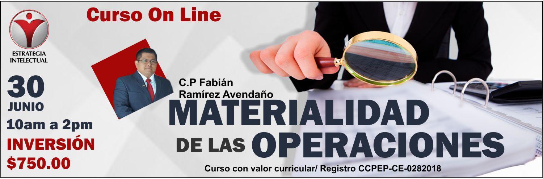 slide-materialidad-de-operaciones